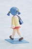 photo of Toy'sworks Collection 4.5 Nichijou BOX: Mio Naganohara