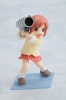 photo of Toy'sworks Collection 4.5 Nichijou BOX: Misato Tachibana