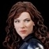 Premium Format Figure: Black Widow