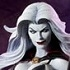 Premium Format Figure: Lady Death