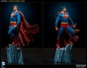 photo of Premium Format Figure Superman