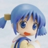 Toy'sworks Collection 4.5 Nichijou BOX: Mio Naganohara