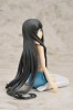 photo of Gutto-kuru Figure Collection La Beaute 09: Alice