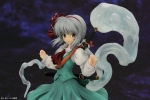 photo of Konpaku Youmu Curiosities of Lotus Asia ver.