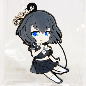 main photo of Pic-Lil! Kono Naka ni Hitori, Imouto ga Iru! Trading Strap: Houshou Yuzurina Secret ver.