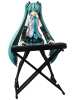 photo of Real Action Heroes No.632: Hatsune Miku -Project DIVA- F Ver.