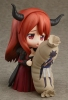 photo of Nendoroid Maou