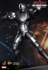 photo of Movie Masterpiece Diecast: Iron Man 3 War Machine Mark 2