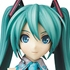 Real Action Heroes Hatsune Miku -Project DIVA- F Ver.