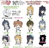 photo of Oreimo Petanko Trading Rubber Strap Vol.3: Makishima Saori