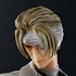 Play Arts Kai Rufus Shinra