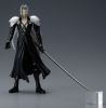 photo of Play Arts Sephiroth