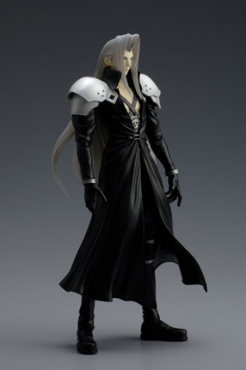main photo of Play Arts Sephiroth
