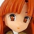 Rumbling Angel Mini Figure Collection Vol.2: Saionji Youko