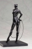 photo of DC Comics New 52 ARTFX+ Catwoman