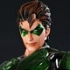 Play Arts Kai Green Lantern DC Comics Variant
