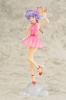photo of Gutto-kuru Figure Collection La Beauté 18: Creamy Mami