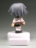 photo of Rumbling Angel Mini Figure Collection Vol.1: Ein