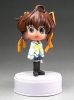 photo of Rumbling Angel Mini Figure Collection Vol.1: Nemu Asakura
