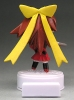 photo of Rumbling Angel Mini Figure Collection Vol.1: Rin