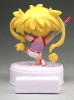 photo of Rumbling Angel Mini Figure Collection Vol.1: Mayuka Yoshizumi