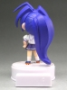 photo of Rumbling Angel Mini Figure Collection Vol.2: Hayase Mitsuki