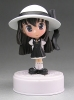 photo of Rumbling Angel Mini Figure Collection Vol.2: Shirakawa Sayaka