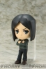 photo of Ichiban Kuji Premium Fate/Zero Part 2: Waver Velvet Kyun-Chara