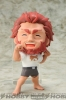 photo of Ichiban Kuji Premium Fate/Zero Part 2: Rider Kyun-Chara