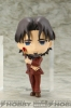 photo of Ichiban Kuji Premium Fate/Zero Part 2: Tohsaka Tokiomi Kyun-Chara