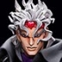 Statue Legend 34 Dio Brando Second