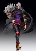 photo of Statue Legend 34 Dio Brando Second