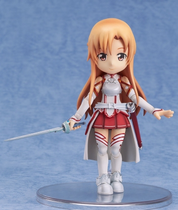 main photo of S.K. series Yuuki Asuna
