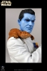 photo of Star Wars Mini Bust: Grand Admiral Thrawn