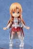 photo of S.K. series Yuuki Asuna
