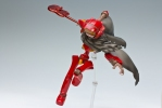 photo of RIO:bone: Canti Red ver.