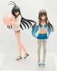 photo of Kurasaki Fuuko Swimsuit Ver.