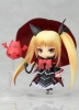photo of Nendoroid Petite Rachel Alucard