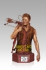 photo of The Walking Dead Mini Bust: Daryl Dixon