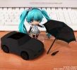photo of Nendoroid Racing Miku 2013 Ver.