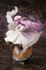 photo of Patchouli Knowledge Tokiame Ver.