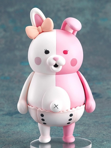 main photo of Nendoroid Monomi