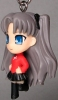 photo of Fate Swing: Tohsaka Rin