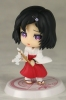 photo of Ichiban Kuji Steins;Gate Movie Fukaryouiki no Dejavu: Urushibara Ruka Chibi Kyun-Chara