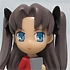 Tori Colle! Fate/Stay Night Vol.2: Tohsaka Rin