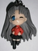 photo of Fate Swing: Tohsaka Rin Wink Ver.