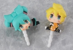 photo of Character Vocal Series: Earphone Jack Accessory: Kagamine Len Outa Ver.