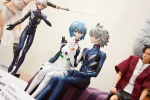 photo of RAH493 Nagisa Kaworu