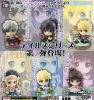 photo of Petit Chara Land Tales of Series Vol. 2: Kyle Dunamis
