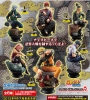 photo of Chess Piece Collection R Naruto Shippuden Vol.1: Sakura Haruno